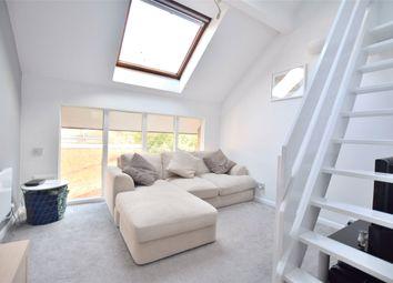 Thumbnail 1 bedroom terraced house for sale in Raglan Street, Gloucester, Gloucestershire