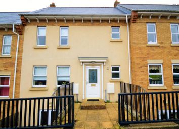 Thumbnail 1 bed property to rent in Christopher Road, Chatham