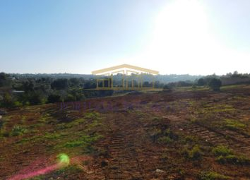 Thumbnail Land for sale in Estombâr (Carvoeiro), Lagoa E Carvoeiro, Lagoa (Algarve)