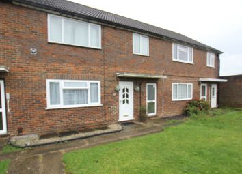 1 bed maisonette for sale in Cavendish Close, Hayes UB4