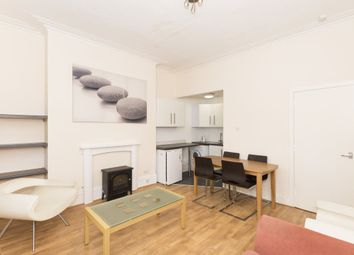 Thumbnail 1 bed flat to rent in Grampian Road, Aberdeen, Torry