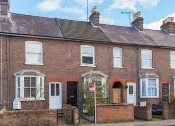Thumbnail 3 bed property for sale in Berkhampstead Road, Chesham