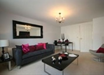 Thumbnail 2 bed flat for sale in Peases Cottages, South Terrace, Darlington