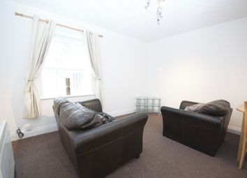 Thumbnail 2 bed flat to rent in High Street East, Sunderland