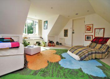 Thumbnail 1 bed flat for sale in Spring Lane, Burwash