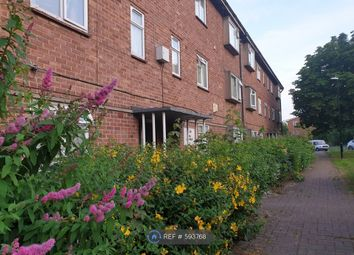 Thumbnail 2 bed flat to rent in The Lindfield, Coventry