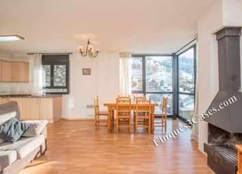Thumbnail 2 bedroom apartment for sale in Ad100 Canillo, Andorra