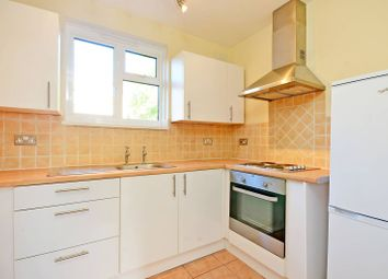 Thumbnail 1 bed flat to rent in Muswell Hill, Muswell Hill
