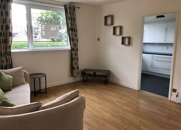 Thumbnail 2 bed flat to rent in Broomhill Road, Garthdee, Aberdeen