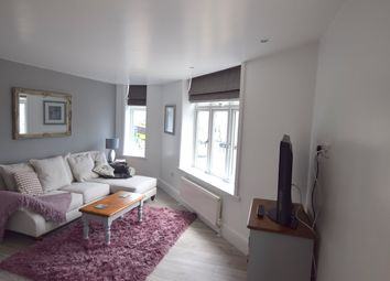 1 bed flat to rent in County Heights, 30 Hinton Road, Bournemouth BH1