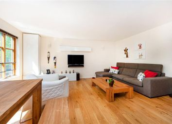 Thumbnail 2 bedroom property to rent in Cable Street, Shadwell, London