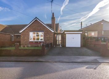 Thumbnail 3 bedroom semi-detached bungalow for sale in Nunts Lane, Holbrooks, Coventry