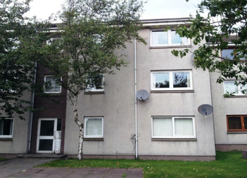 Thumbnail 2 bed flat to rent in Donmouth Court, Bridge Of Don, Aberdeen, 8Fy
