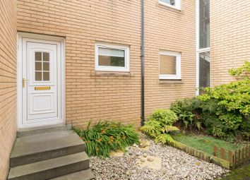 Thumbnail 3 bed terraced house for sale in 49 Fair A Far, Cramond, Edinburgh