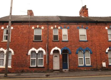 Thumbnail Room to rent in Portland Street, Lincoln