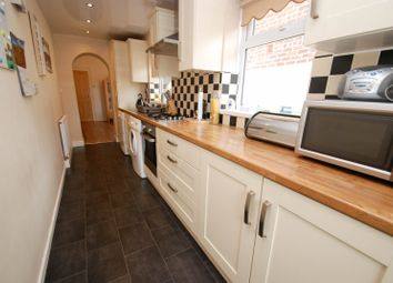 Thumbnail Terraced house for sale in Salmon Street, South Shields