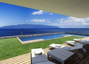 Thumbnail 4 bed villa for sale in Av. Adeje 300, 38678 Adeje, Santa Cruz De Tenerife, Spain