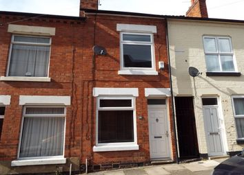 Thumbnail Room to rent in Fleetwood Road, Clarendon Park