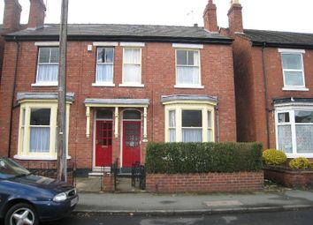 Thumbnail 1 bed flat to rent in Riches Street, Wolverhampton