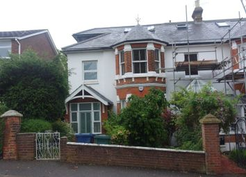 Thumbnail 5 bed property to rent in Abbotts Road, New Barnet, Barnet