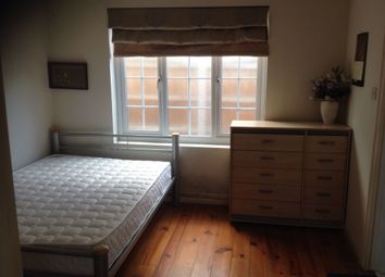 Thumbnail 1 bed flat to rent in Gaysham Avenue, Gants Hill