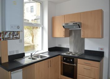 Thumbnail 2 bed property to rent in Granby Street, Burnley