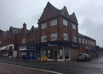 Thumbnail Office to let in 42A Fowler Street, South Shields