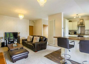 Thumbnail 3 bed semi-detached house for sale in Westbrook Road, Swinton, Manchester