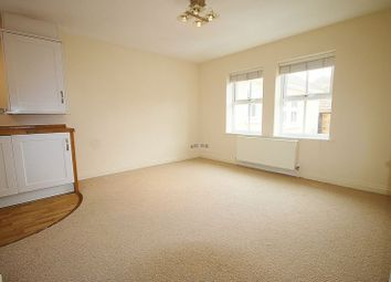 Thumbnail 2 bedroom property for sale in High Street, Portishead, Bristol