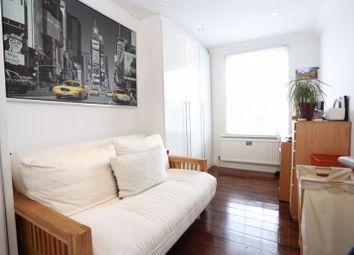 Room to rent in Mortimer Road, London N1