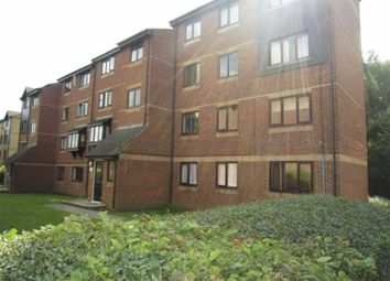 1 bed flat to rent in The Glen, Basildon, Essex SS16