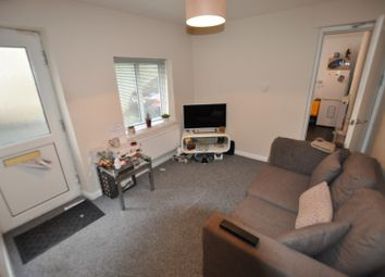 Thumbnail 1 bedroom property to rent in Heathfield, Mount Pleasant, Swansea