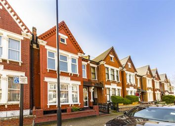 Thumbnail 4 bed property for sale in Beechdale Road, London