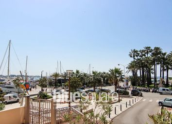 Thumbnail Studio for sale in Cannes, Alpes-Maritimes, 06400, France