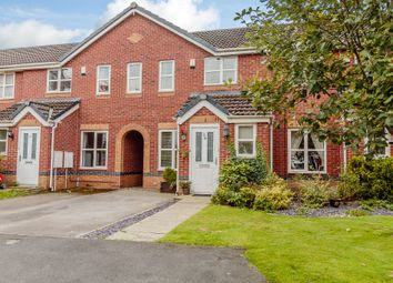 Thumbnail 2 bed terraced house for sale in Chepstow Gardens, Garstang, Preston