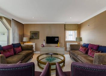 Thumbnail 2 bed flat for sale in William Morris Way, Sands End