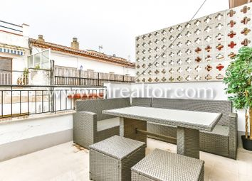 Thumbnail Commercial property for sale in Centro De Sitges, Sitges, Spain