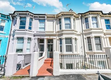 Thumbnail 1 bed flat for sale in Gladstone Place, Brighton
