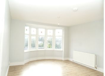 Thumbnail 1 bed flat to rent in Ewell By Pass, Ewell, Epsom