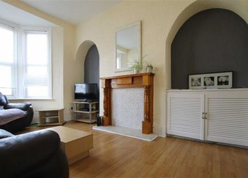 Thumbnail 4 bed maisonette for sale in Simonside Terrace, Heaton