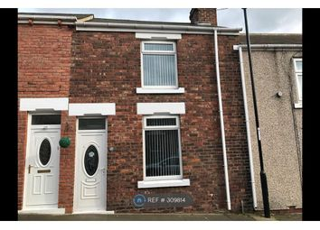 Thumbnail 2 bedroom terraced house to rent in Ruby Street, Grasswell