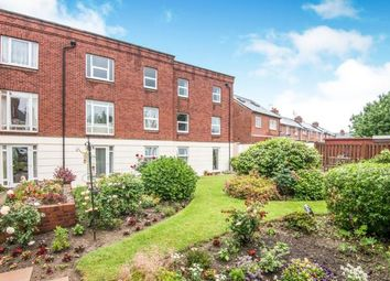 Thumbnail 1 bedroom flat for sale in Alphington Street, St Thomas, Exeter