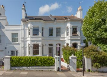 Clermont Road, Preston, Brighton BN1. 2 bed flat for sale