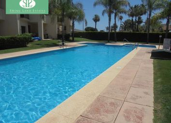 Thumbnail 2 bed apartment for sale in Roda Golf, Los Alcázares, Spain