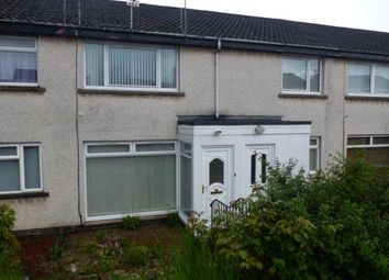 Thumbnail 2 bed flat to rent in Breadalbane Place, Polmont, Falkirk