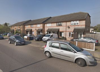 Thumbnail 2 bed terraced house to rent in Aldborough Road North, Newbury Park/Goodmayes