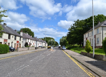 Thumbnail 2 bed flat to rent in Clifton Road, Hilton, Aberdeen, 4Ed