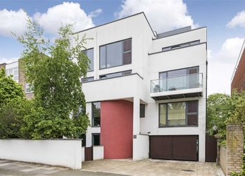 Thumbnail 2 bed flat for sale in Mercier Road, Putney