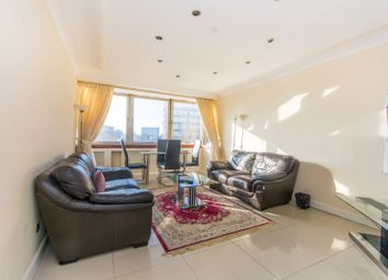 Thumbnail 2 bed flat for sale in Porchester Place, Connaught Village