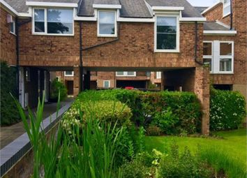 Thumbnail 2 bedroom flat to rent in Foxton Court, Cleadon, Sunderland, Tyne And Wear